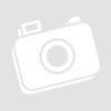 Picture 1/2 -Low voltage connecting cable 4 pin