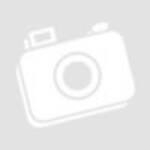 Micro HPLC Pump communication cable