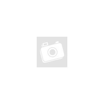 "4 mL main reactor zone plate for 1/8"" tube"