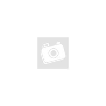 "8 mL main reactor zone plate for 1/16"" tube"