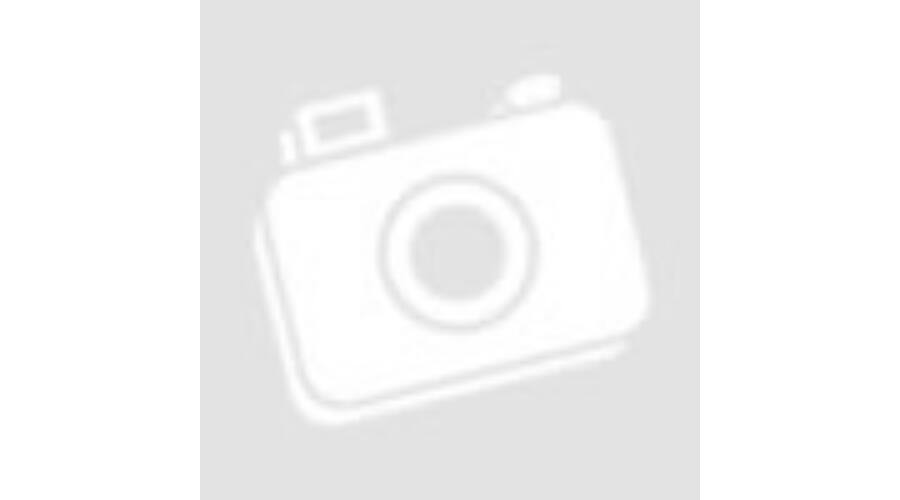 Low voltage connecting cable 4 pin - Other - ThalesNano Webshop